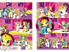 Filly Comic Special 1109 page 3